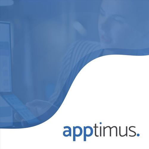 Apptimus