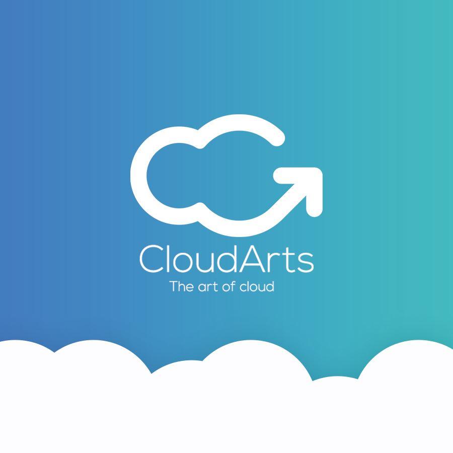 Cloudarts