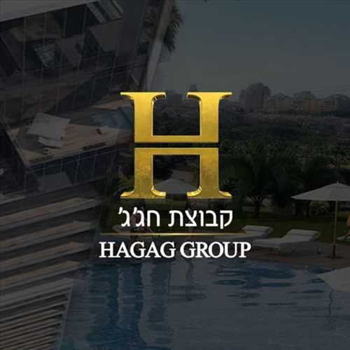 Hagag-Group