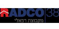 Radco38